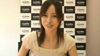 及川奈央オフィシャルブログの動画コメント.