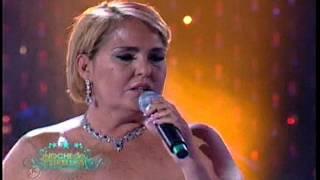 Lupita D'alessio -  Leona Dormida