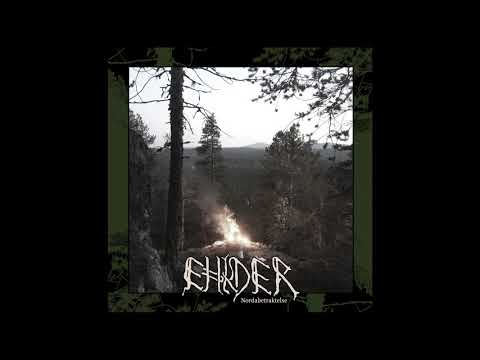 EHLDER - Nordabetraktelse (Official - Full album 2019) Mp3