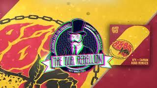 AFK & Carbin - Boss (feat. Cody Ray) (Dirt Monkey Remix)