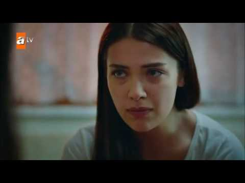 Orphan Flowers - Hurt Flowers Tv Series Trailer
