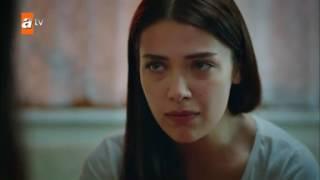 Orphan Flowers - Hurt Flowers Tv Series Trailer