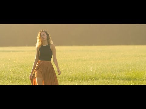 Alyse Young - Rollercoaster [Official Music Video]
