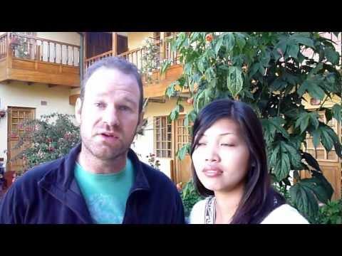 Reviews about View Peru