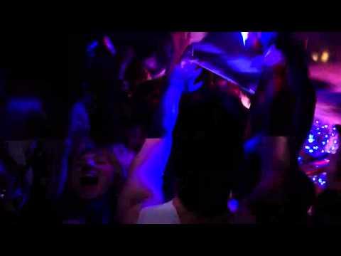 Terror Pigeon Dance Revolt SXSWendys 2013 mp3