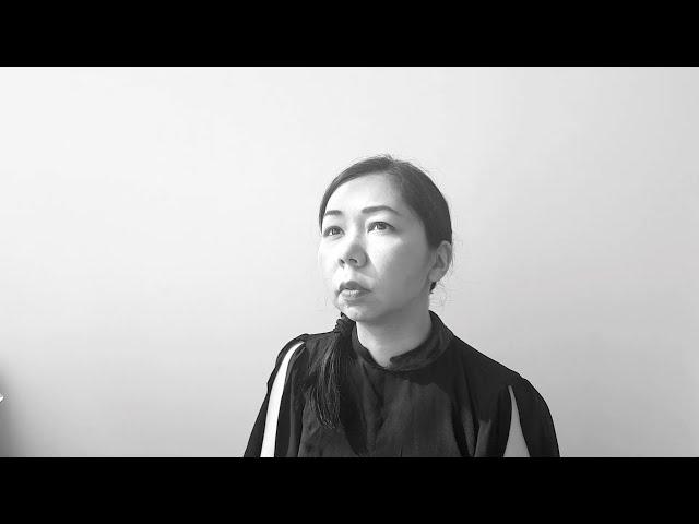 Daphné Swân - C'est déjà ça (Alain Souchon - reprise) #clipconfiné