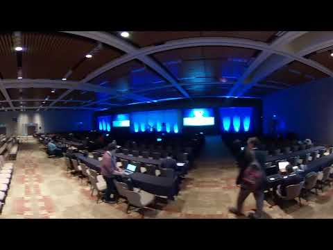 Santa Clara Convention Center