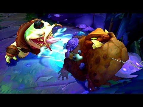 10.2 Tahm Kench Looks Totally Fine.