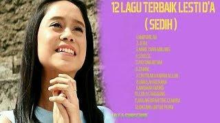 Gambar cover FULL ALBUM LESTI D'A (SEDIH)