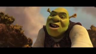 18 Dublaj durbaj #10 Shrek AZE Prikol Gulmeli