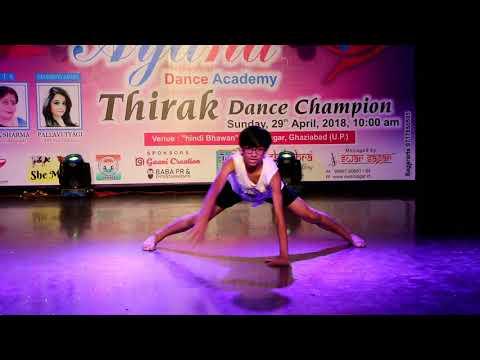 O Saiyyan - Agneepath | Meri Adhuri Kahani |  Live Dance performance | Dance Competition