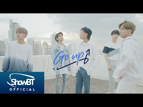 SB19' is the answer to OPM's 'Idol Group' problem - WE THE
