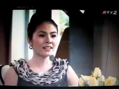 Lan DauToi Ke - Van Trang 3.flv