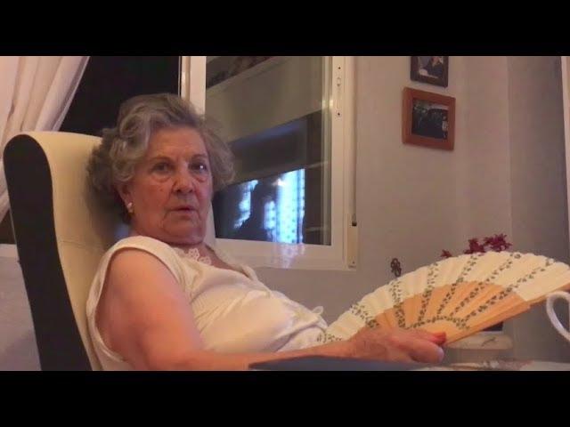 Los mejores comentarios de 'Juego de Tronos' son los de esta abuela