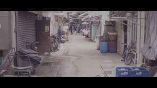 2015 香港知專設計學院 電影及電視畢業作品《瑪格莉特》 thumbnail