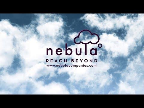 Nebula Company Profile, Real Estate | Wellness | Holidays | Timeshare (Hindi/हिंदी )