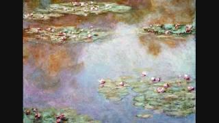 """Andrea Bacchetti plays Mendelssohn """"Concerto n.1 op.25"""" III. Presto. Molto allegro e vivace"""