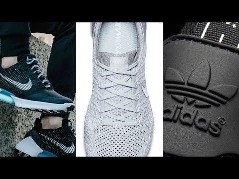 adidas NMD R1 Triple White KicksOnFire