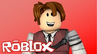 ROBLOX-#07 SUBSCRIBERS KIT-AK12 with suppressor