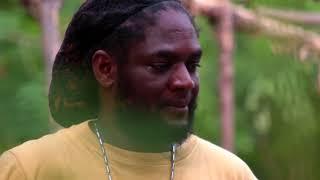 MEFYE ZANMI epizod 61 : TCHAITI (Full H...