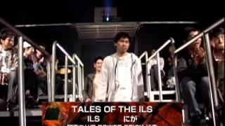 Скачать Tougeki 2006 Melty Blood Act Cadenza Finals