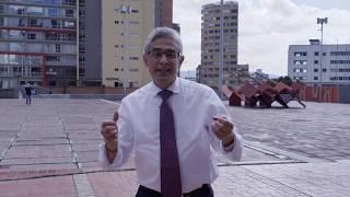 Industria Rendición de Cuentas thumbnail