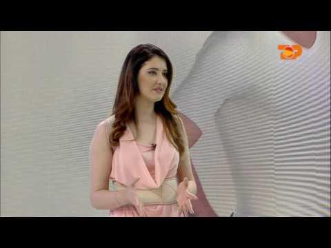 Ne Shtepine Tone, 27 Qershor 2017, Pjesa 5 - Top Channel Albania - Entertainment Show