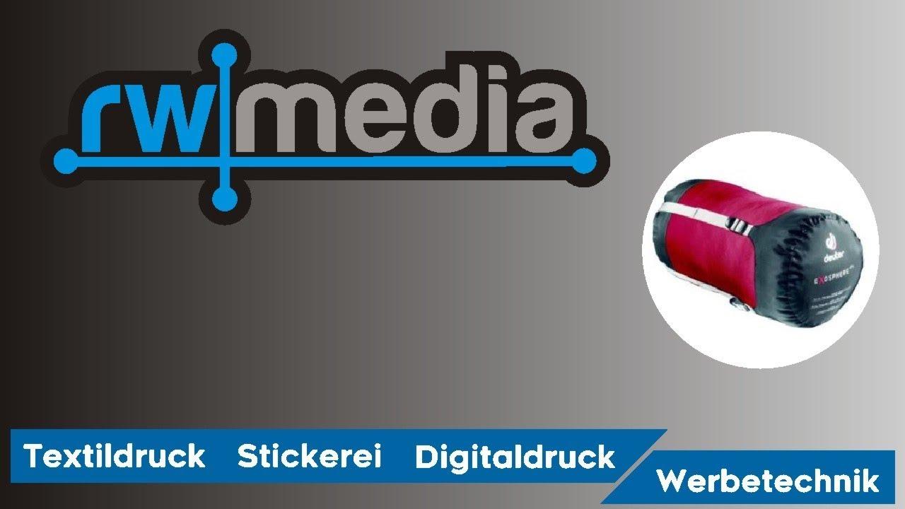 Image media digitaldruck