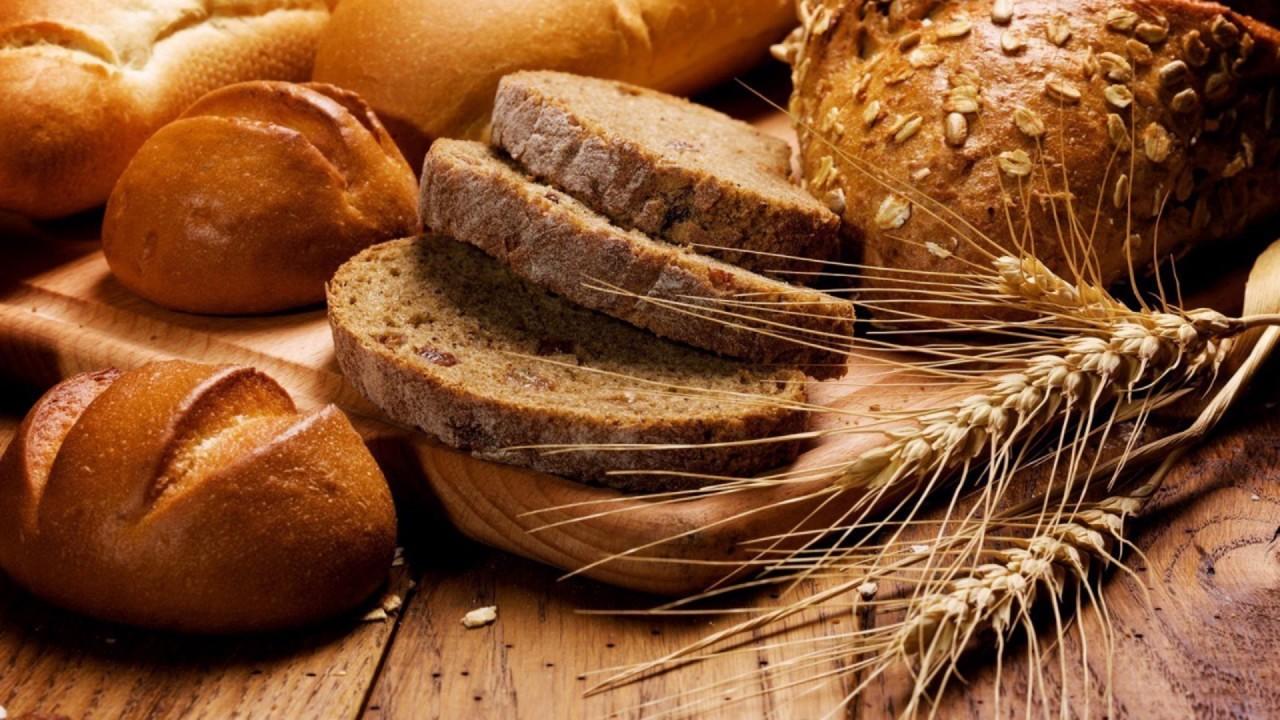 Какой хлеб есть при похудении | отруби для похудения какие лучше выбрать