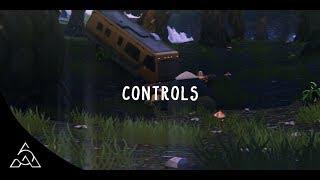 Fortnite Montage - Controls