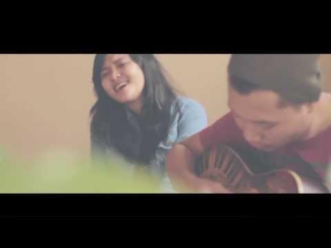 Judika ft Duma Riris - Sampai Akhir ( @shanenahar @dika ganeswara @anzarstory Live Acoustic COVER )