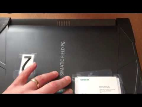 siemens pg fan component replace youtube rh youtube com siemens simatic s5 pg 675 manual Siemens Automation