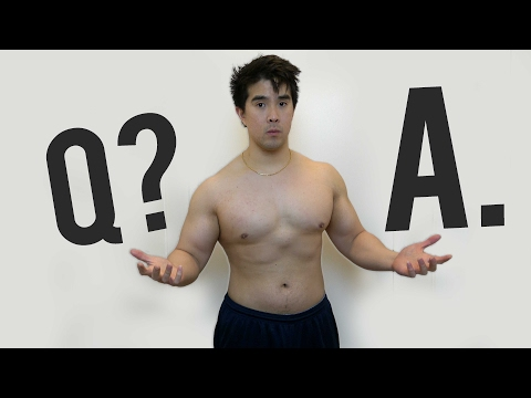intermittent-fasting?-(+35-questions)-|-fat-loss-q&a