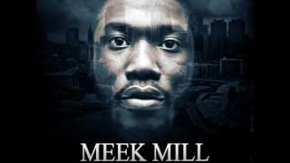 Meek Mill - House Party[INSTRUMENTAL] HIGH QUALITY VERSION