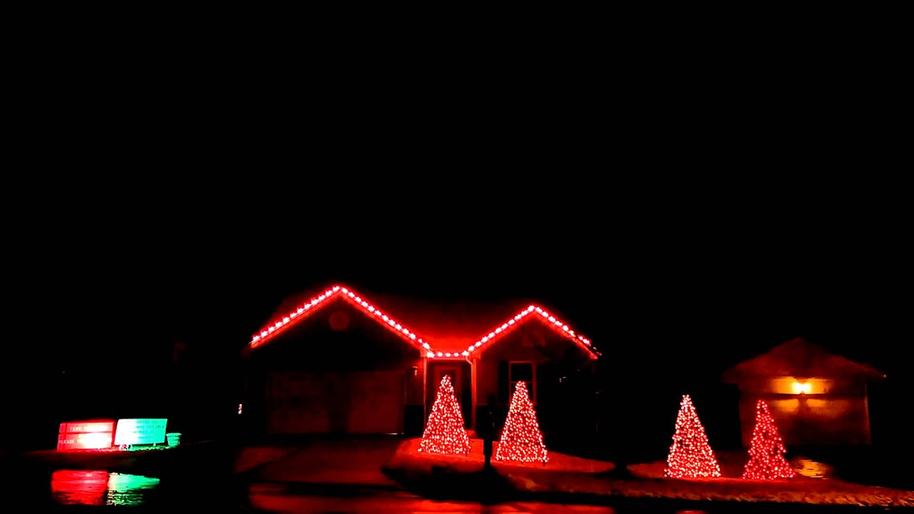 Nat King Cole - The Christmas Song (Ruck House) - YouTube