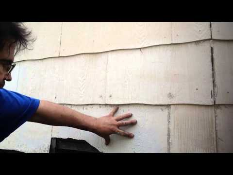how-to-remove-asbestos-siding