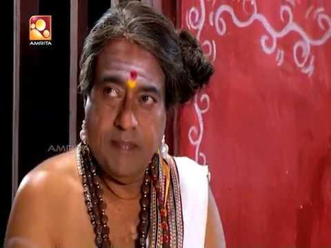 Satyam Shivam Sundaram | Episode #523 | Mythological Serial by Amrita TV