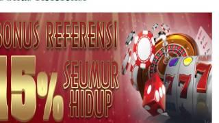 Abadipoker.Com Situs Agen Poker Domino Capsa Dan Aduq Online Terpercaya Indonesia(, 2015-07-10T15:46:42.000Z)