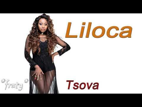 Liloca - Tsova (2017)