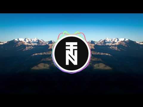 Avicii, Nicky Romero - I Could Be The One (Airia Trap Remix)