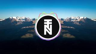 Avicii, Nicky Romero - I Could Be The One (Airia Trap Remix)