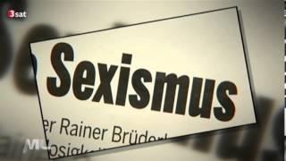 #SchauHin: Kampf dem Alltagsrassismus