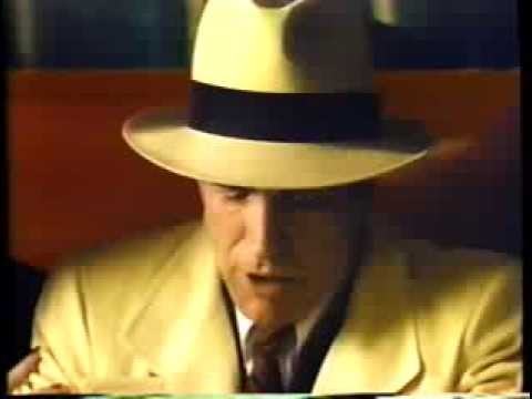 Dick-Tracy-1990-Trailer-VHS-Capture