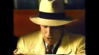 Dick Tracy (1990) Trailer (VHS Capture)