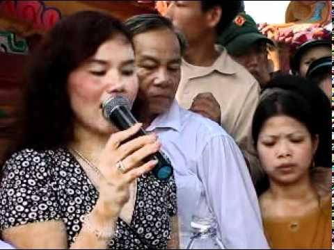 Phan Thi Bich Hang tra loi tin don cau bai chay.mpg