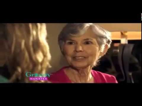 Senior Home Care Melbourne FL - Granny Nannies