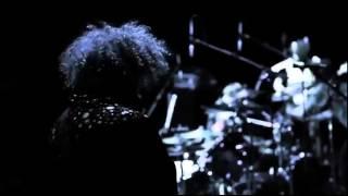 Melvins Live @ villette sonique