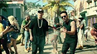 Daddy Yankee Víctima De Un Robo De Película En Un Hotel De Valencia