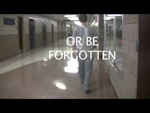 Yearbook Video STMA