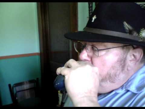 Harmonica harmonica tabs blessed assurance : Harmonica Solo - Blessed Assurance, Key Of C - YouTube